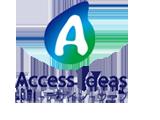 Access Ideas 印刷サービス