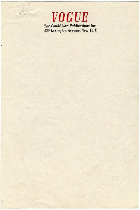 VOGUE1943