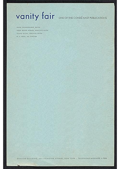 VanityFair1935